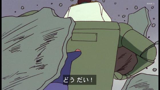 「未来少年コナン」第6話感想 (90)