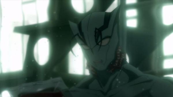 「血界戦線 & BEYOND」2期 7話 (8)