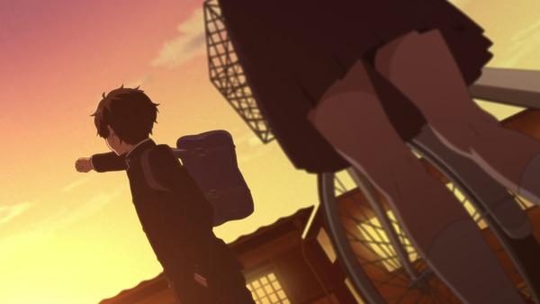 「氷菓」第18話感想 画像 (208)