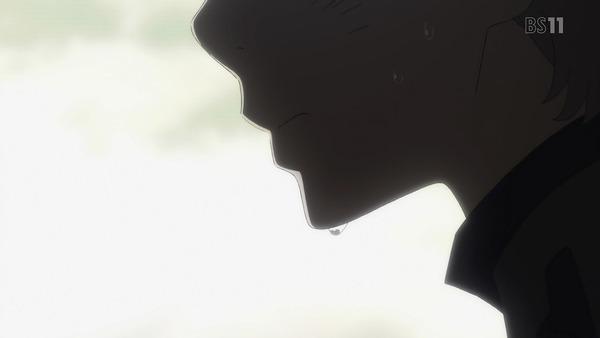「ダーリン・イン・ザ・フランキス」15話 (28)