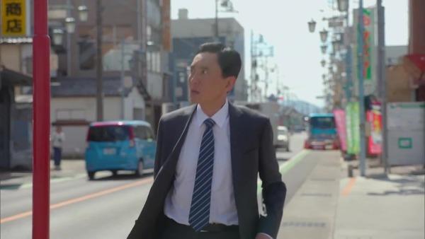 「孤独のグルメ Season8」5話感想 (10)