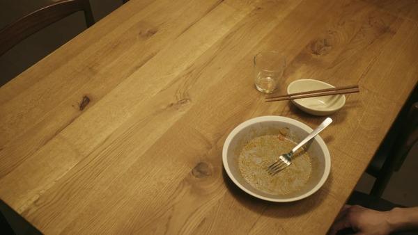 「きのう何食べた?」9話感想 (47)