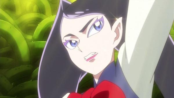 GO!プリンセスプリキュア (47)