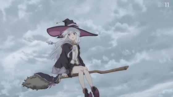 「魔女の旅々」第12話感想 (50)