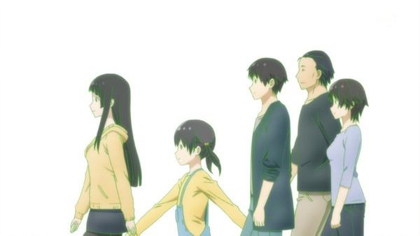 「ふらいんぐうぃっち」1話感想 (63)