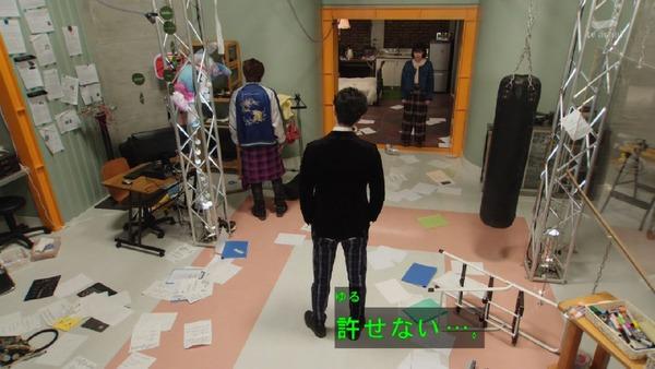 「仮面ライダービルド」34話感想  (16)