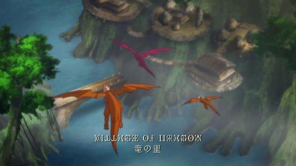 「神撃のバハムート VIRGIN SOUL」2話 (22)