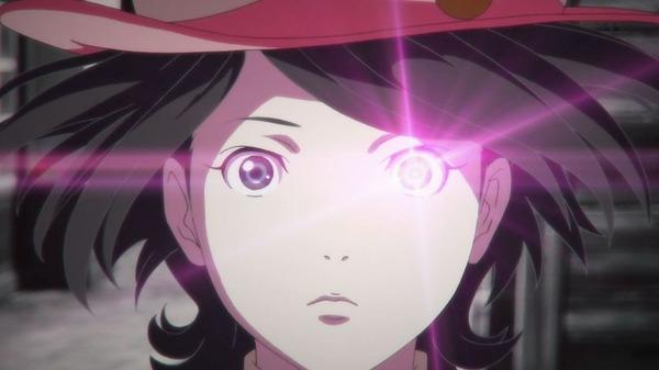 「神撃のバハムート VIRGIN SOUL」6話 (3)
