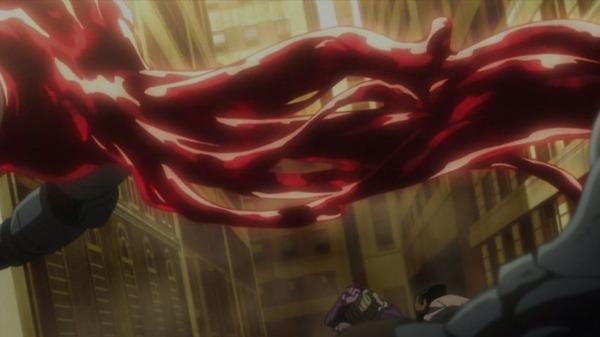 「血界戦線 & BEYOND」2期 8話 (50)