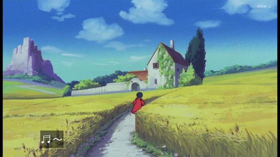 「未来少年コナン」第13話感想 (104)