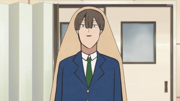 「手品先輩」6話感想 (67)