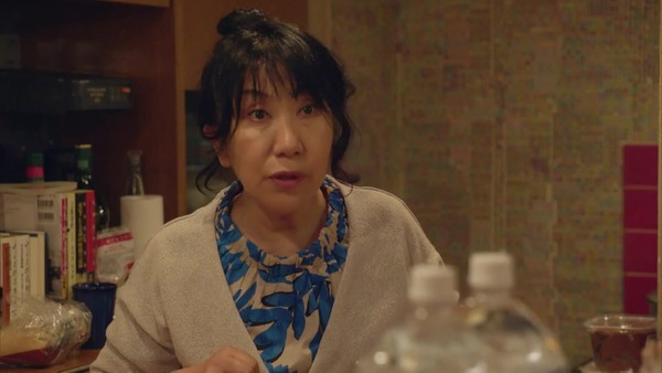 「孤独のグルメ  Season8」3話感想 (50)