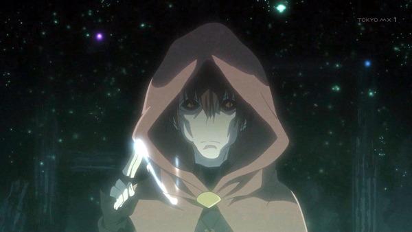「灰と幻想のグリムガル」11話感想 (16)
