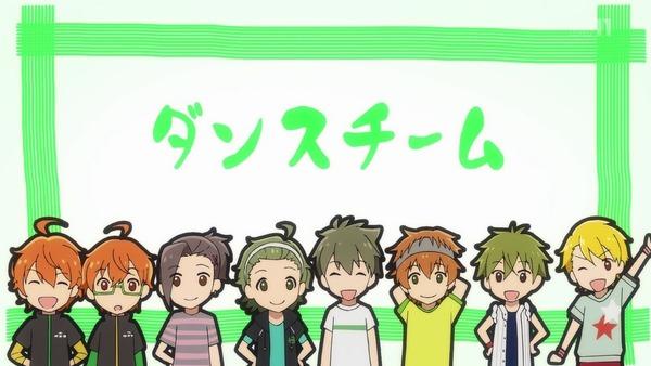 「アイドルマスター SideM」8話 (23)