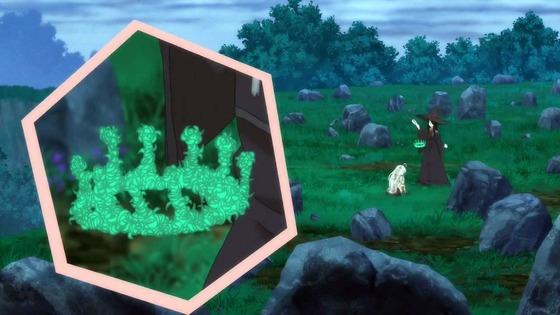 「魔女の旅々」第1話感想 画像  (100)