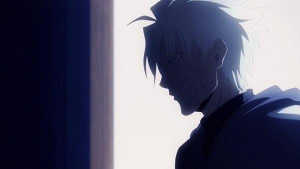 「FateZero」21話 (64)