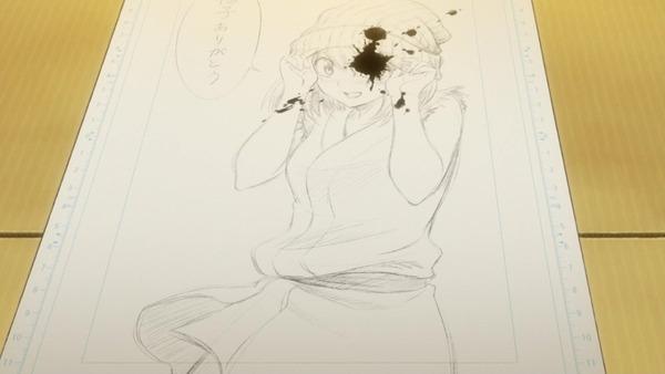 銀魂゜ (39)