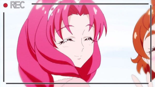 プリンセスプリキュア (22)