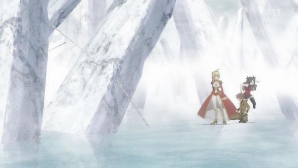 「FateEXTRA Last Encore」10話 (58)