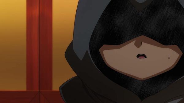 「ゲゲゲの鬼太郎」6期 94話感想 画像  (19)