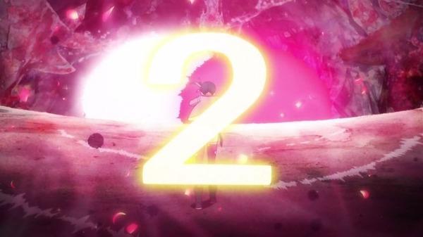 ローリング☆ガールズ (26)