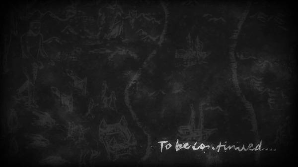 「進撃の巨人」59話感想 (143)