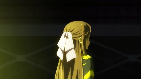 「少女☆歌劇 レヴュースタァライト」7話感想 (37)