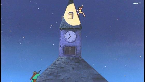 「未来少年コナン」第18話感想 画像 (55)