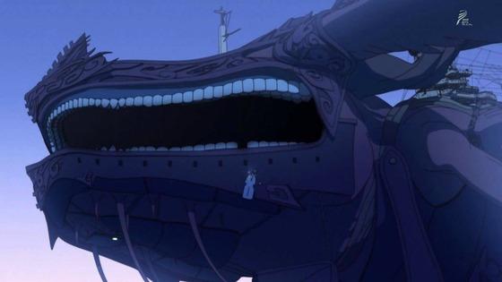 「龍の歯医者」前編 (91)