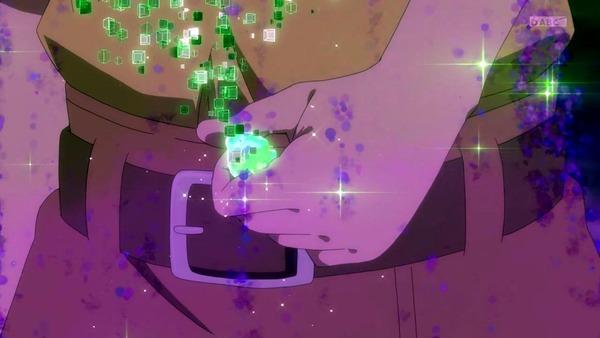 防振り」1話感想 画像 (57)