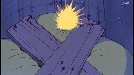 「未来少年コナン」第18話感想 画像 (121)
