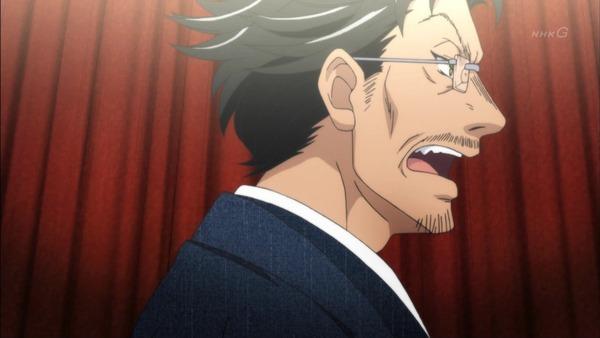 「3月のライオン」20話 (28)