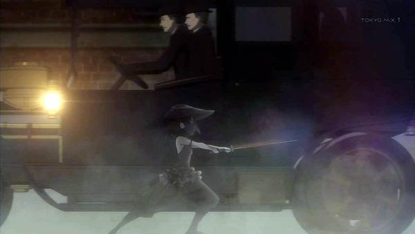 「プリンセス・プリンシパル」1話 (10)