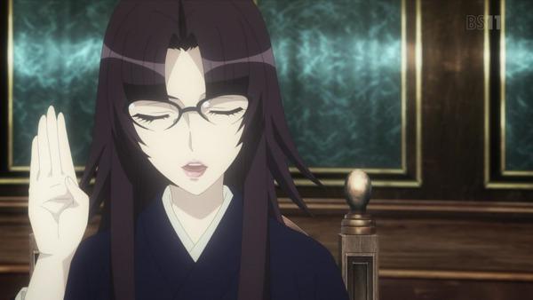 「ロード・エルメロイII世の事件簿」11話感想 (53)
