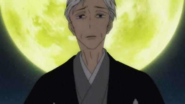 「昭和元禄落語心中 助六再び篇」 (12)