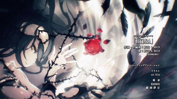 「オーバーロードⅡ」(2期)2話 (48)