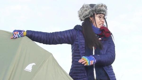 「ゆるキャン△」第11話感想 画像 (108)