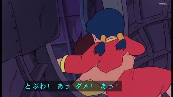 「未来少年コナン」第24話感想 画像 (96)