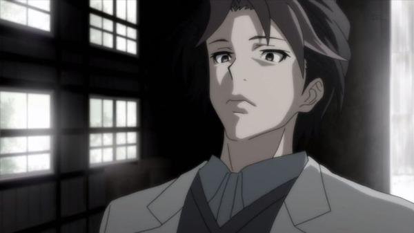 「アクティヴレイド 機動強襲室第八係」 (26)