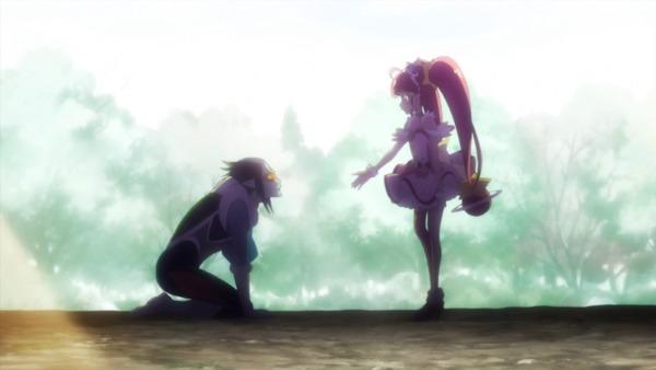 「スター☆トゥインクルプリキュア」45話感想 画像 (80)