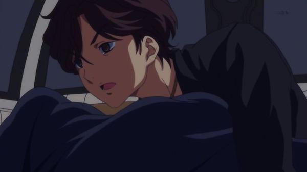 「BEATLESS(ビートレス)」3話 (36)