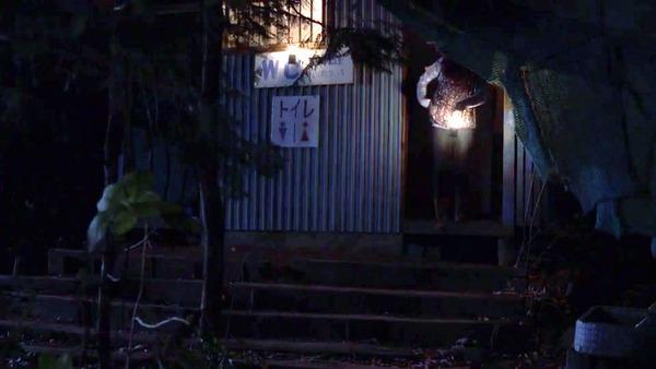 ドラマ版「ゆるキャン△」第7話感想 画像 (103)