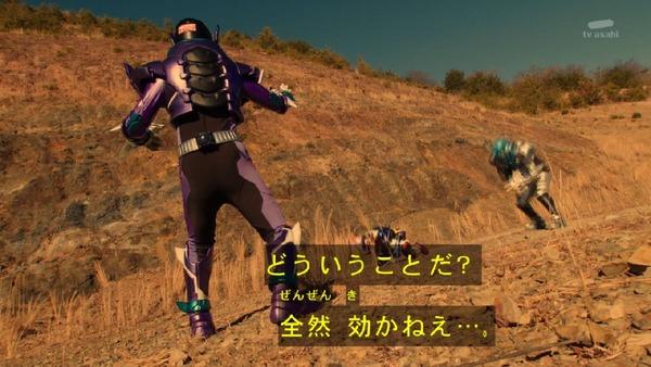「仮面ライダービルド」23話 (42)