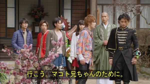 「仮面ライダーゴースト」26話感想 (30)