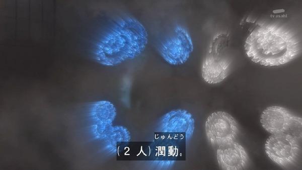 「仮面ライダービルド」24話 (51)