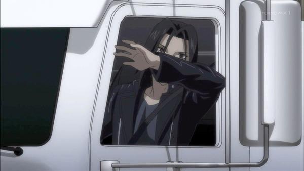 フルメタ4期 11話 12話(最終回) (15)