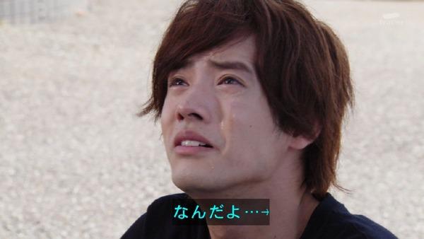 「仮面ライダービルド」2話 (77)