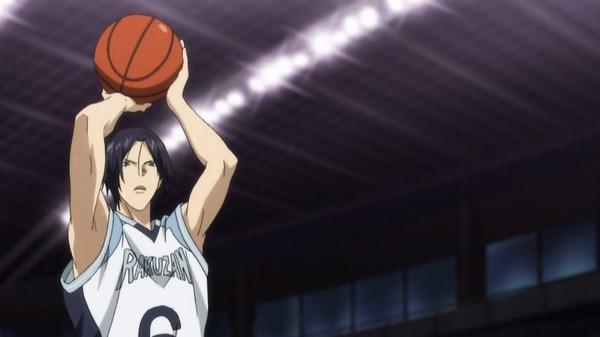 黒子のバスケ 第3期 (36)