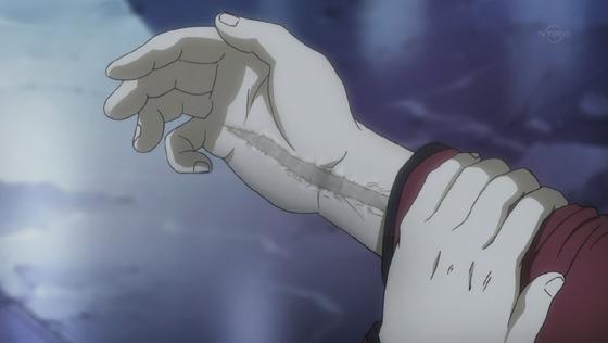 「銀魂」321話 (35)
