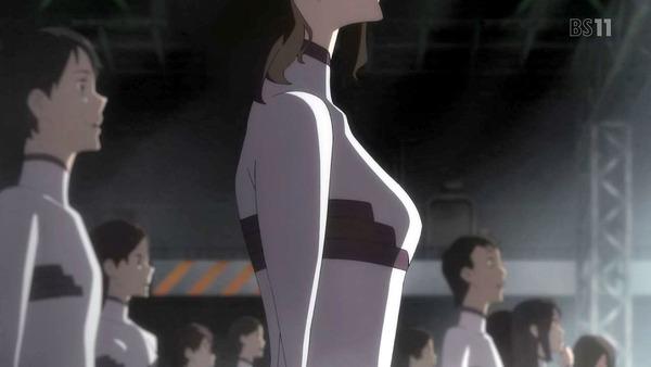 「ダーリン・イン・ザ・フランキス」24話(最終回)感想 (26)